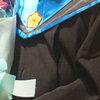 畢業生贈花